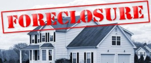 How to Find Foreclosures