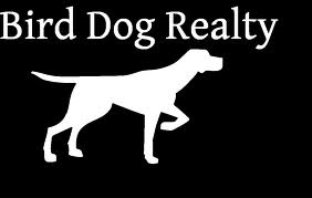 Real Estate Bird Dog