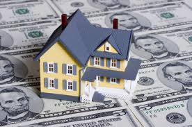 financing real estate investment