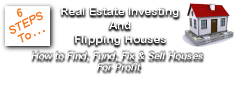 Real Estate Investing & Flipping Houses with David Slabon